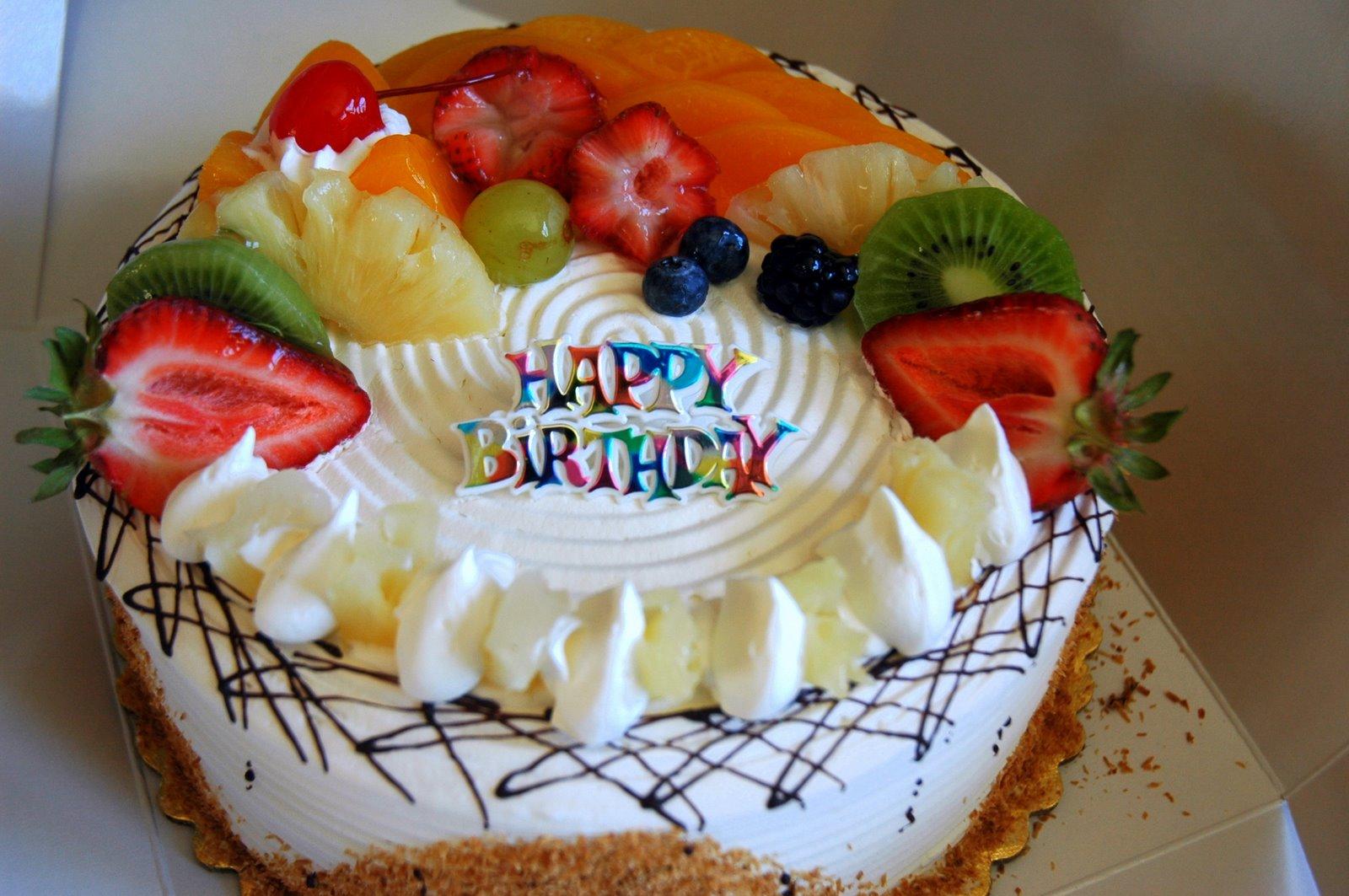 Birthday Cake Images With Name Anil : Happy Birthday Sonam Kapoor ~ Atish Ranjan s World