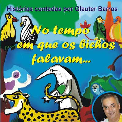 http://4.bp.blogspot.com/-vkxrojYELkE/UJk0qzNYYPI/AAAAAAAAAyM/R552Dl1tckI/s1600/cd+glauter.jpg