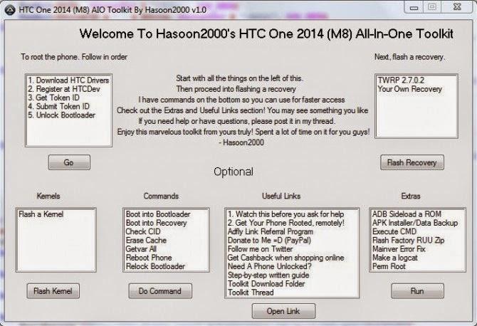Hasoon2000