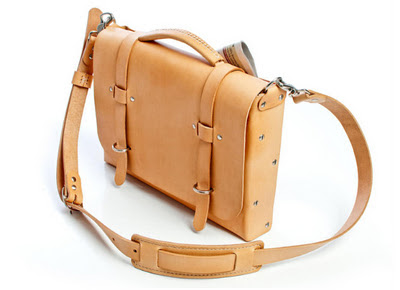 kenton sorenson messenger bag