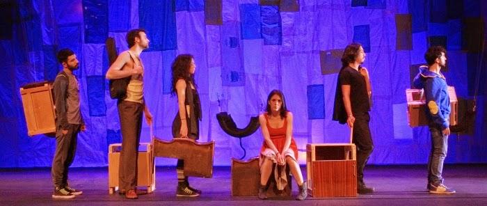 jovenes-trabajo-emigrantes-teatro-mirador
