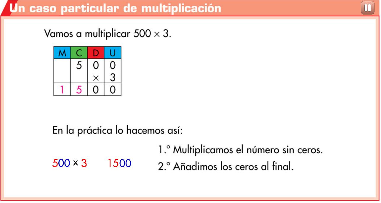 http://www.primerodecarlos.com/TERCERO_PRIMARIA/noviembre/Unidad4/actividades/mates/multiplicacion_ceros/visor.swf