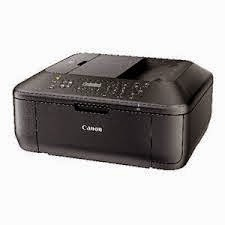 Free Download Canon Pixma MX476 Driver