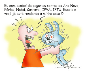 Minhas Charges