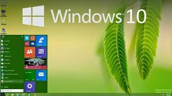 Τα Windows 10 θα είναι απρόσιτα για