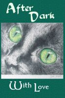 After Dark - With Love (anthology of paranormal stories)