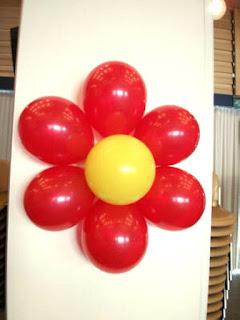 bunga balon 6