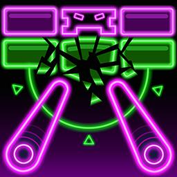 Pinball Breaker