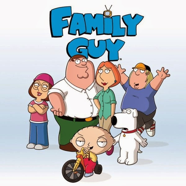 "speech on satire family guy Satirical analysis of family guy by stewart ford what is family guy that he has feelings meg • ""not attractive"" daughter in the show • ironic because her voice is mila kunis • goes on a lot of dates even though she is considered ""not attractive"" and ""annoying"" by everyone in the show ethos, pathos."