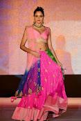 Asmita sood sizzling pics-thumbnail-12