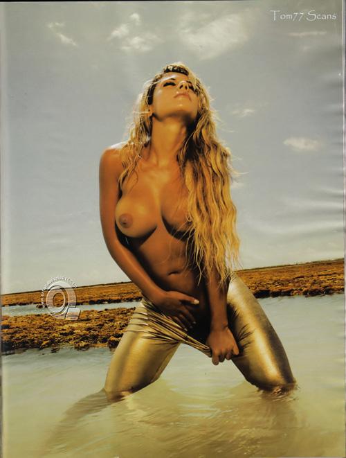Babi+Rossi+nua+gostosa+pelada+6 As brasileiras mais famosas e gostosas já fotografadas nuas