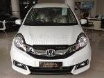 Kumpulan Harga Honda Mobilio