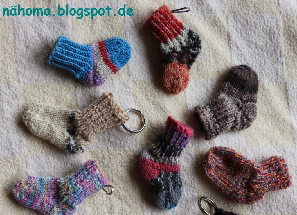 http://naehoma.blogspot.de/2014/01/chipsocken.html