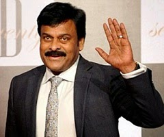 EXCLUSIVE: Plans on for Chiranjeevi's Shashtipoorthi