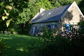Droomhuisje in Frankrijk