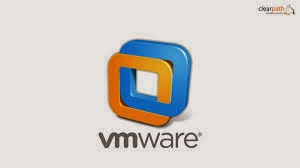 VMware Job Opening For Freshers As Member of Technical Staff (Apply Online)