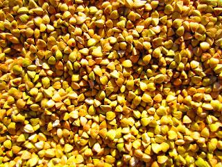 rawbuckwheatgroats