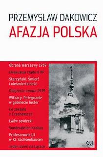 http://www.ceneo.pl/Historia_i_literatura_faktu;szukaj-afazja+polska
