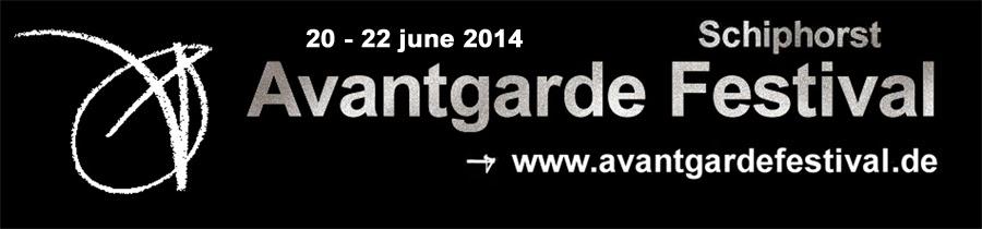 www.avantgardefestival.de