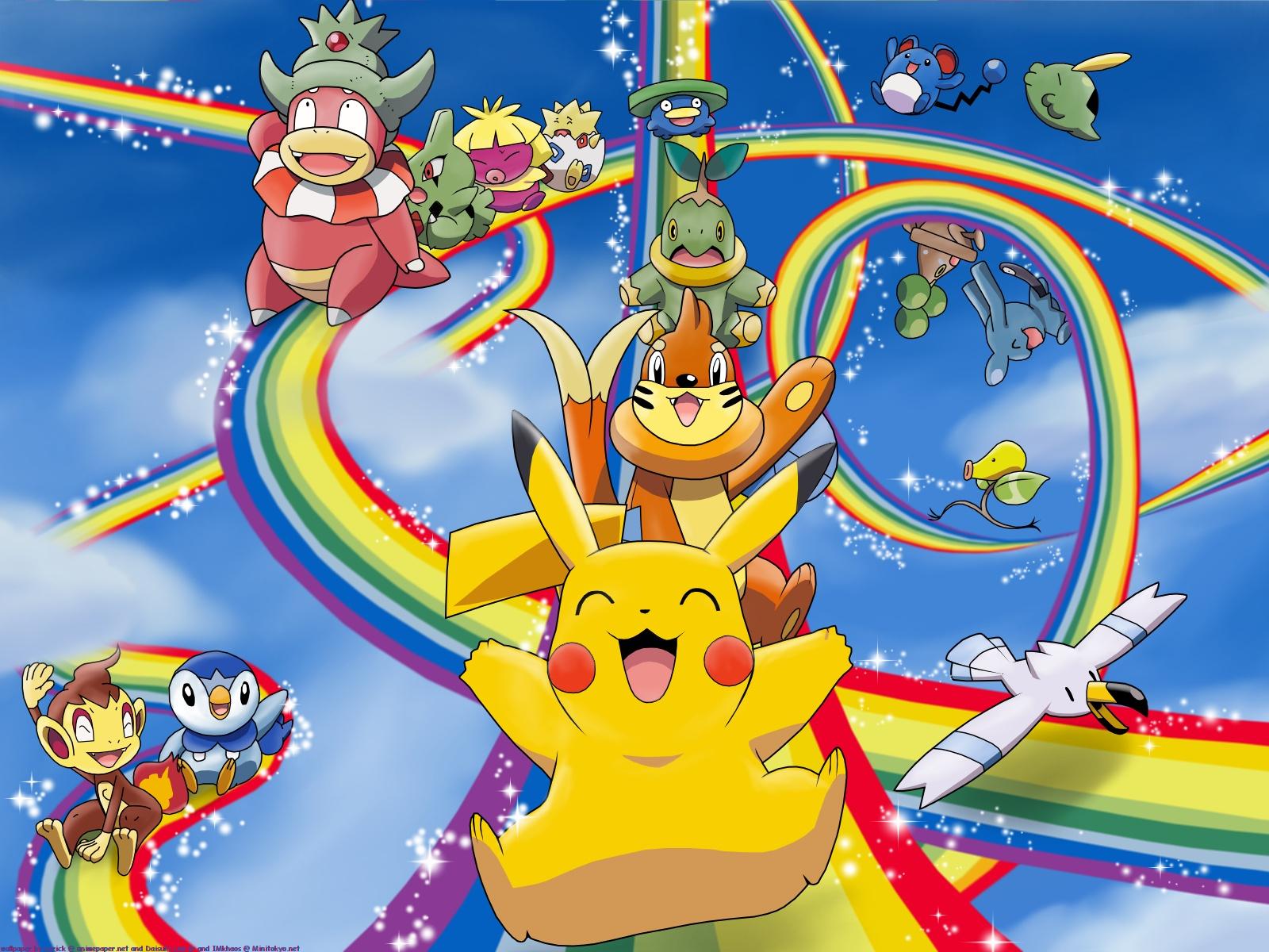 http://4.bp.blogspot.com/-vlIRZLdYpv8/Ts_L5Mn_LqI/AAAAAAAADQk/j6mkfO6xhyA/s1600/Pokemon-Wallpapers+Cute.jpg