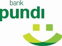 Bank Pundi Indonesia