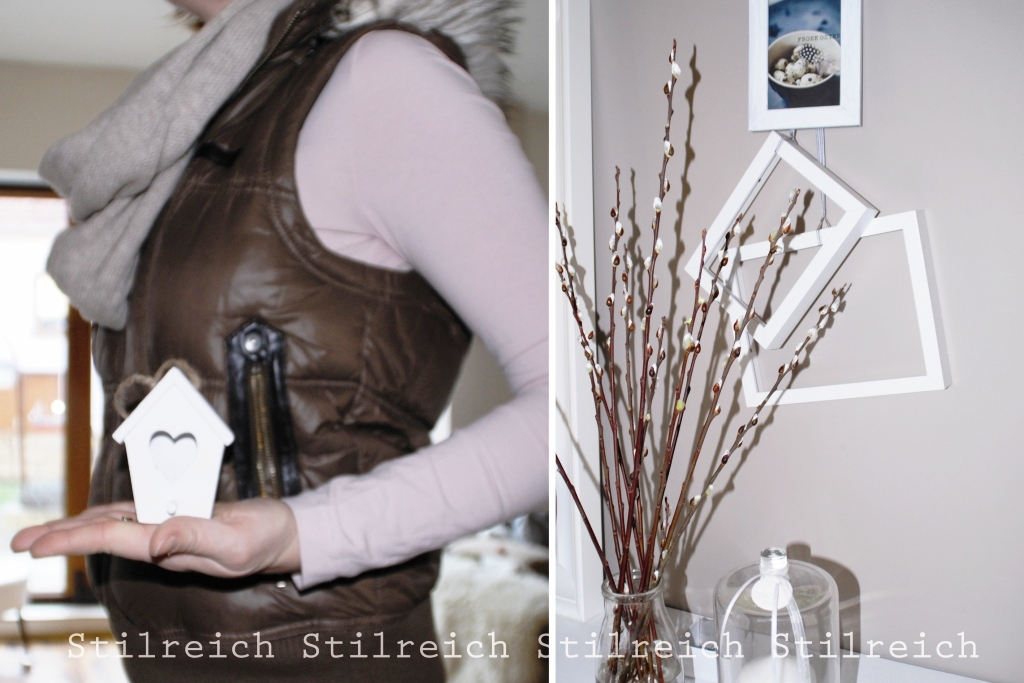 Fr hlingsluft s t i l r e i c h blog - Stilreich blog ...