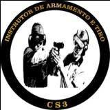 FORMAÇÃO DE INSTRUTOR DE ARMT