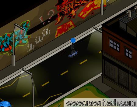 Jogos de rpg, aventura, ação, luta: Stick RPG 2