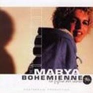 MARYA (2000)