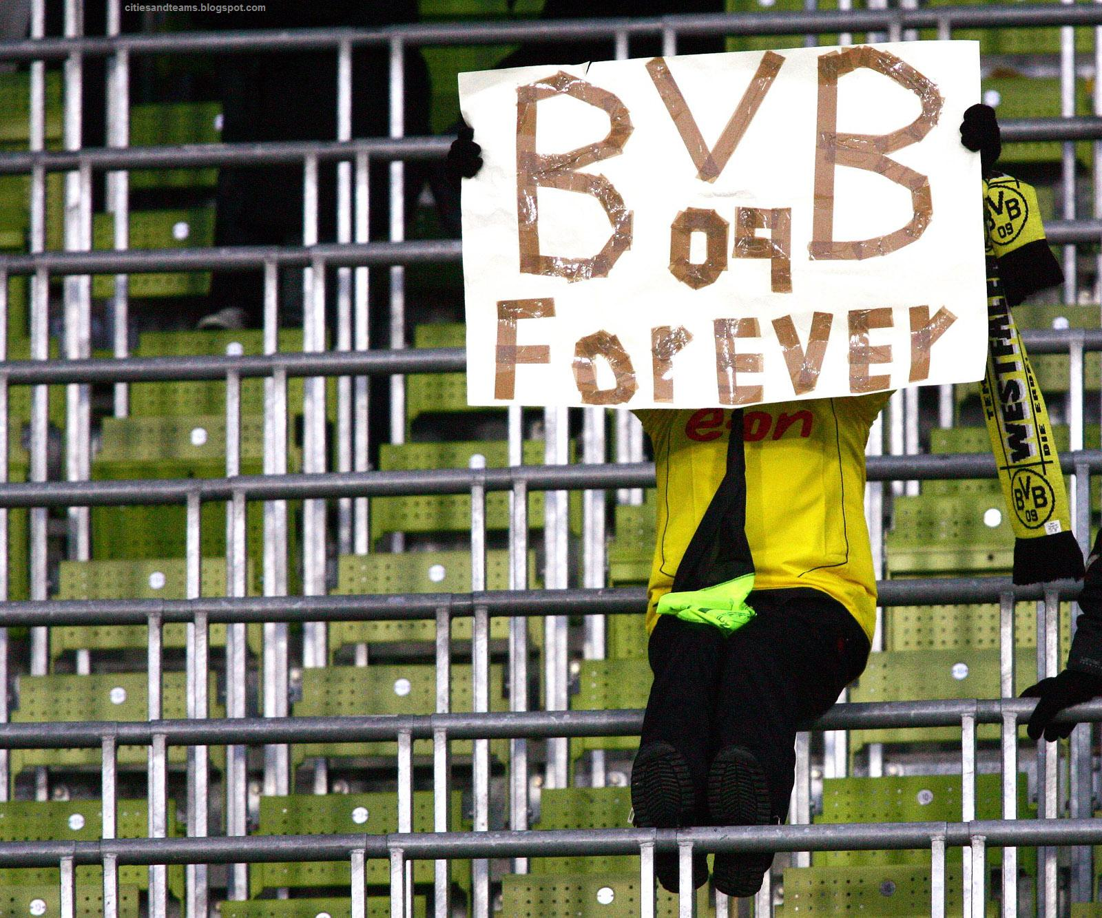 http://4.bp.blogspot.com/-vlPIYQeM3m4/T5nBdplp0yI/AAAAAAAAGE4/LJ8Pwvqj-Gc/s1600/Bvb_09_Forever_Borussia_Dortmund_Wallpaper_Hd_Desktop_Champion_Germany_German_Bundesliga_citiesandteams.blogspot.com.jpg