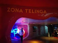 Museum Tubuh Batu Malang | The Bagong Adventure