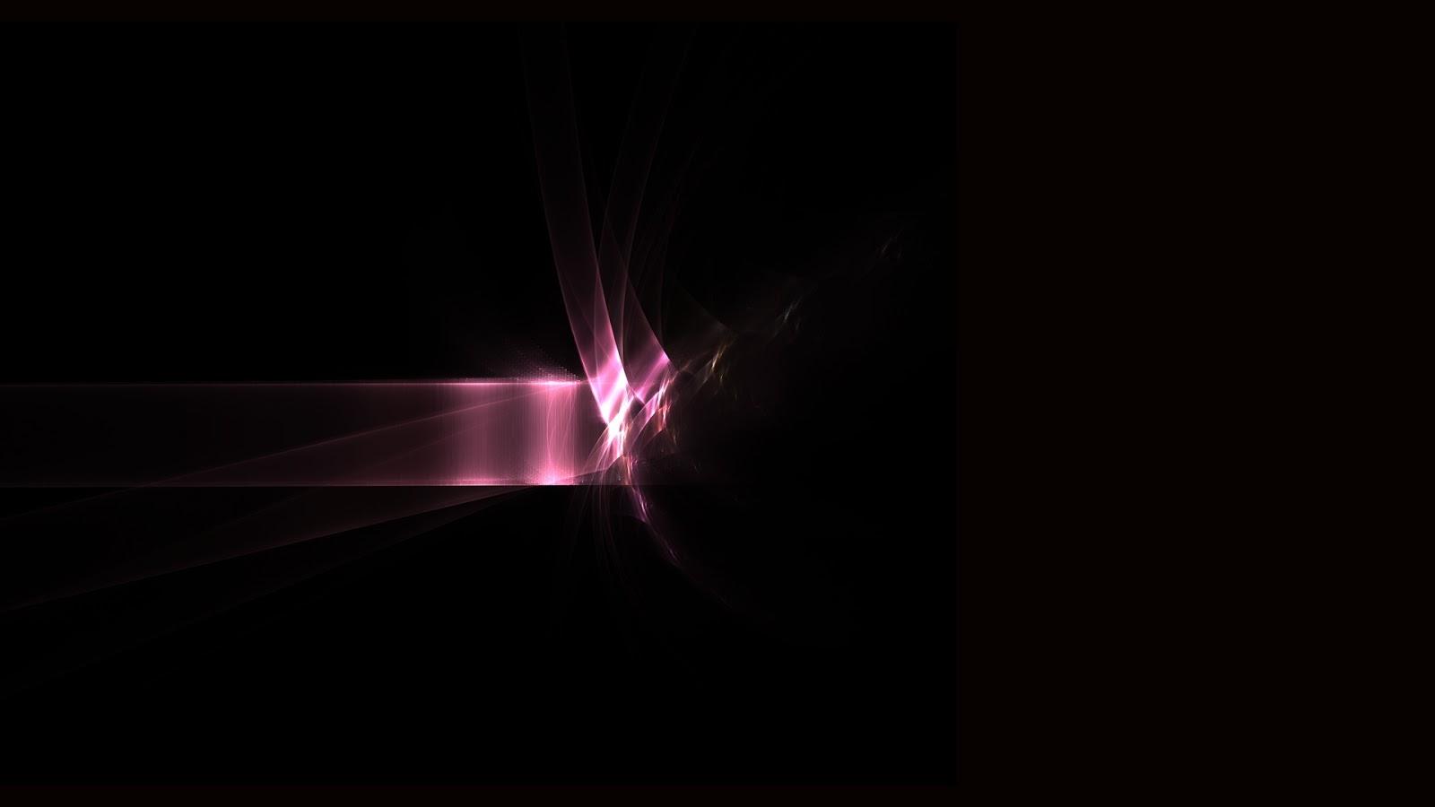 hot blog post 80 dark wallpapers full hd 1080p wallpapers