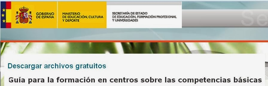 https://sede.educacion.gob.es/publiventa/descargas.action?f_codigo=16109&codigoOpcion=3