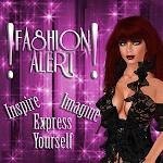 Fashion Alert