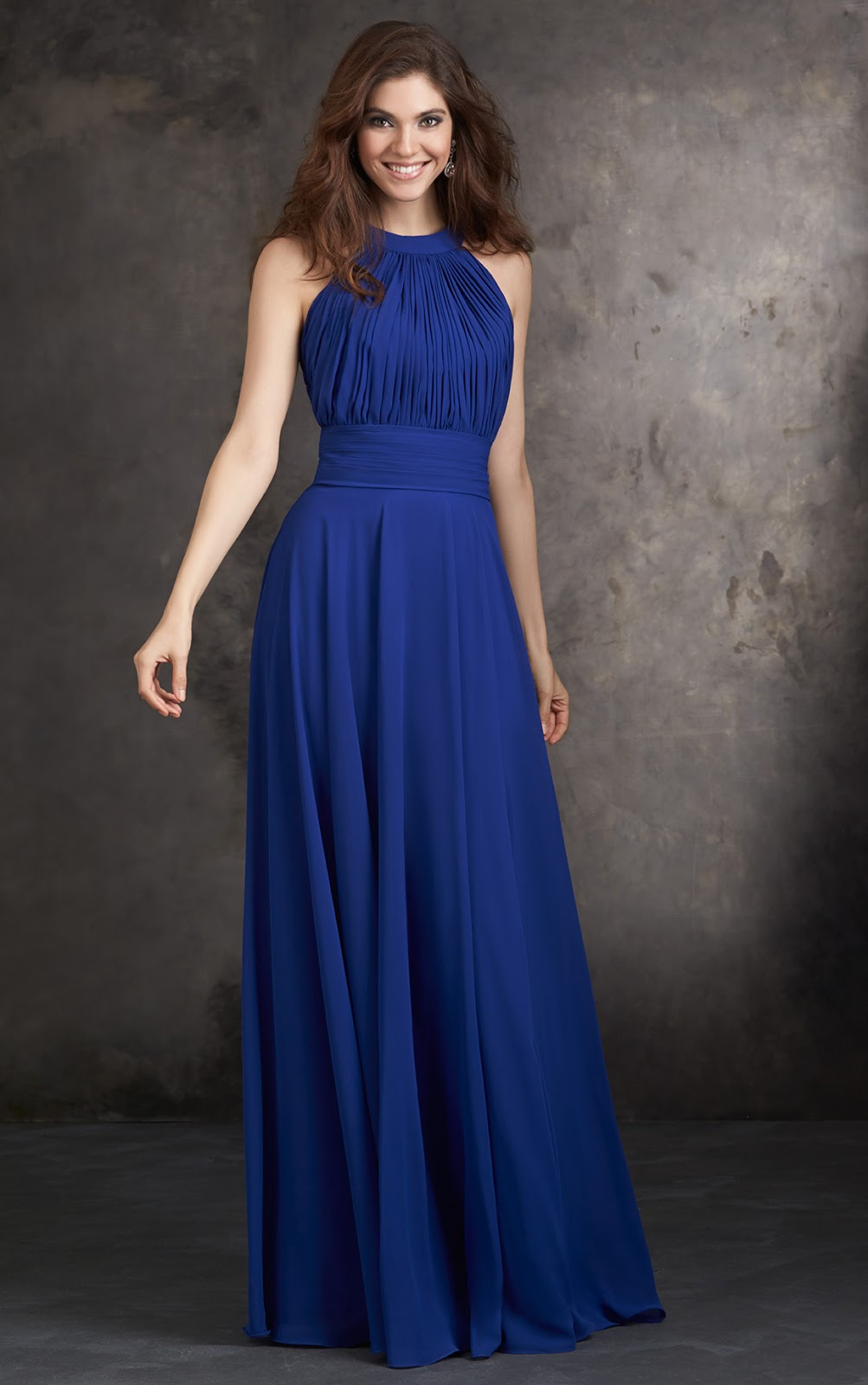 http://www.aislestyle.co.uk/jewel-sleeveless-natural-backless-aline-bridesmaid-dresses-p-3525.html