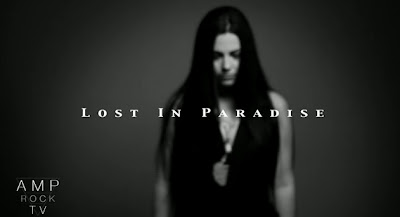 "Single >> ""Lost in Paradise"" - Página 3 AMP+ROCK+TV+-+EVANESCENCE+ROCK+BRASIL+-+LOST+IN+PARADISE"
