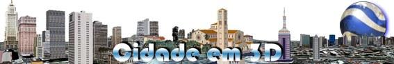 http://4.bp.blogspot.com/-vlRAkPkkoAQ/UII_qRUaSrI/AAAAAAAADB0/db9E0D42f00/s1600/baner++site++blog+GE+200+B.jpg