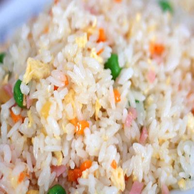 Arroz tres delicias cocinar en casa es for Cocinar arroz 3 delicias