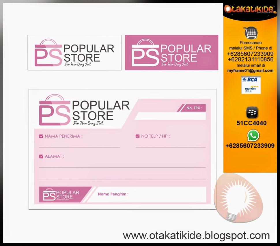 jasa-desain-logo-perusahaan-label-produk-sepatu-surabaya-sidoarjo-gresik-jawatimur