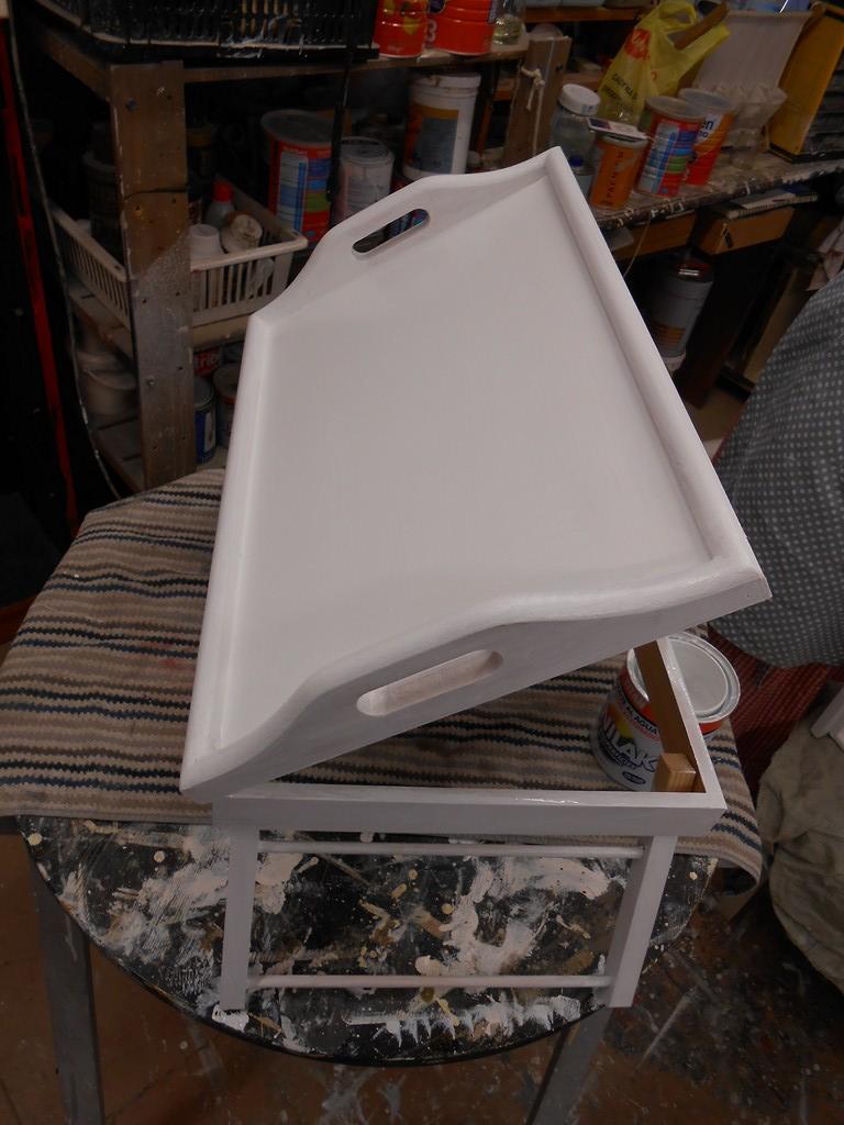 Candini, Muebles Pintados. Nuevos y Redecorados.: Restauración de muebles en ...