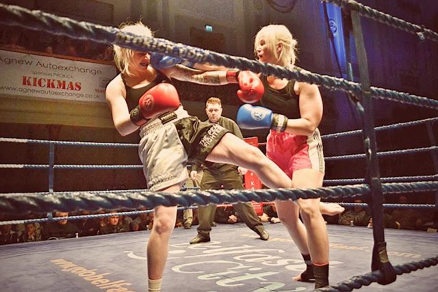 k-1, treningi, kickboxing, muay thai, sport, Zielona Góra, media, Radio Zachód, sport.zgora, sportowa.zgora. gazeta.pl sport Zielona Góra