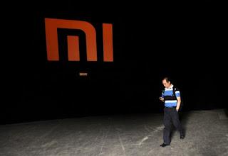 Thay màn hình Xiaomi Mi5 tại Hải Phòng