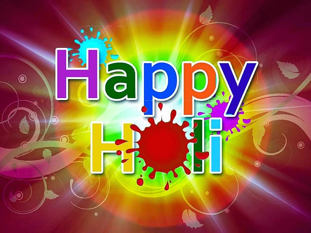 Happy Holi 2015 Wallpapers Images Greetings Wishes Sms Quotes