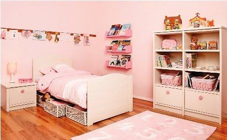 Muebles para guardar los juguetes de los ni os aprende a for Mueble juguetes