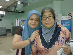 My Beloved Mum