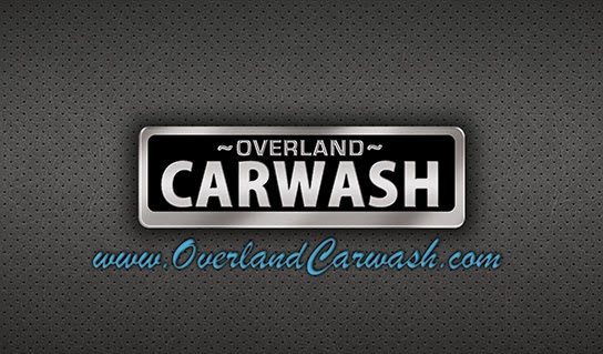 the-best-value-car-wash-los-angeles