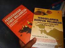 TENGELAMNYA LUMPUNG MALANESIA