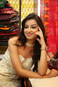 Chandini Sharma photos at IKAT Mela-thumbnail-10