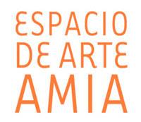 Espacio de Arte AMIA