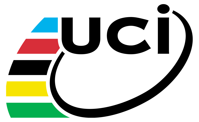 Union Ciclista Internacional